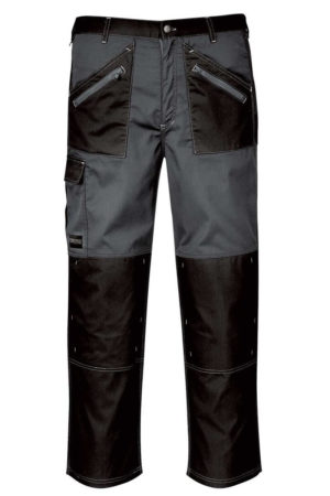 WORK WELDING TROUSERS