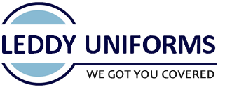 Leddy Uniforms Ireland | Workwear & Uniforms, Safety Workwear Delivery Ireland