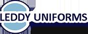 Leddy Uniforms Ireland | Workwear & Uniforms, Safety Workwear Delivery Ireland