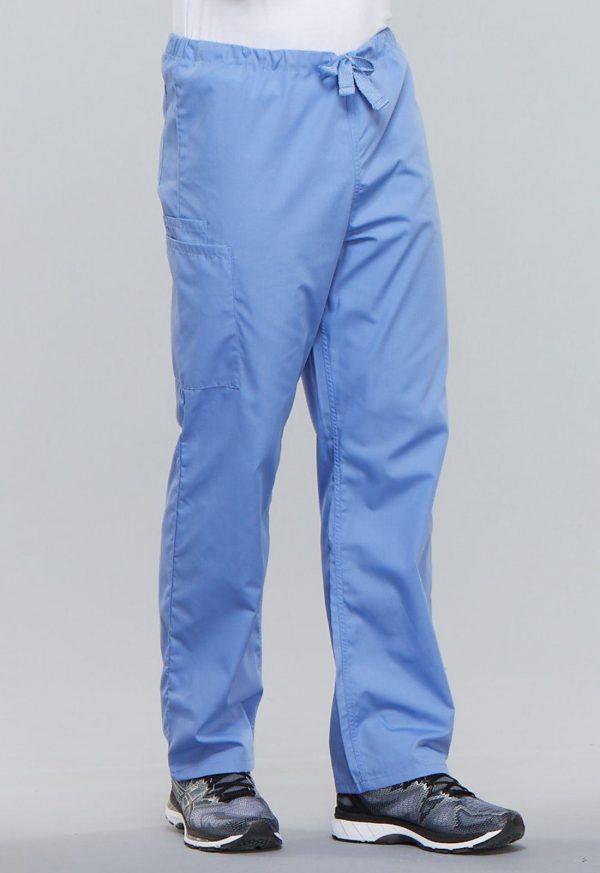 Cherokee Trousers