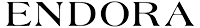 Endora-logo-200x28-1.png