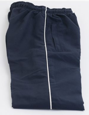 ailieborough-NS-Tracksuit-Bottoms