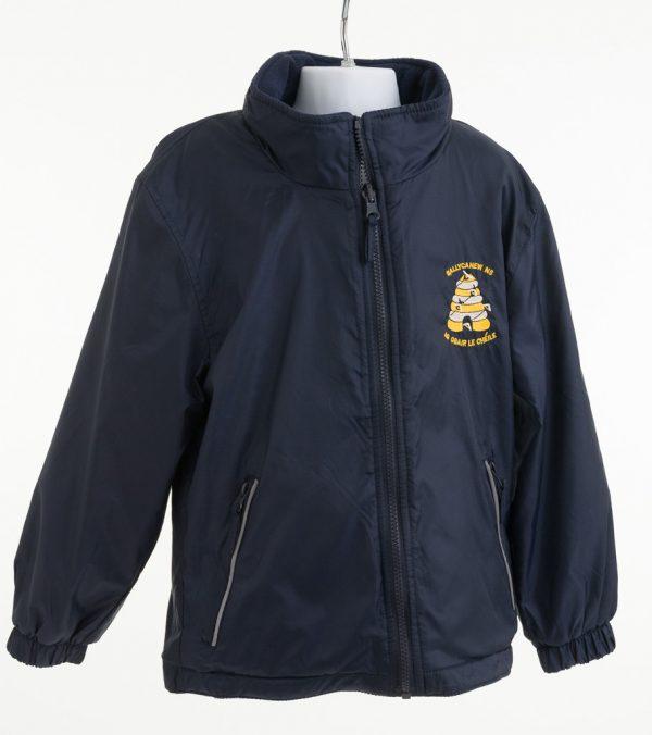 Ballycanew-NS-Jacket
