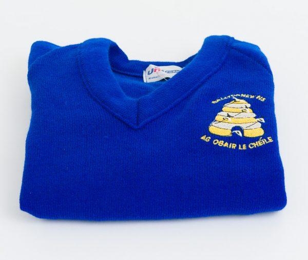 Ballycanew-NS-Knit-Jumper-Wool-blend