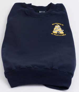 Ballycanew-NS-Sweatshirt