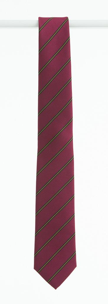 Blakestown-Community-School-Junior-Tie