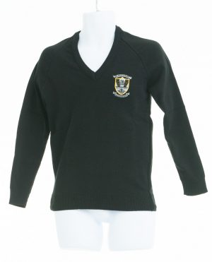 Blakestown-Community-School-Senior-Knit-Jumper