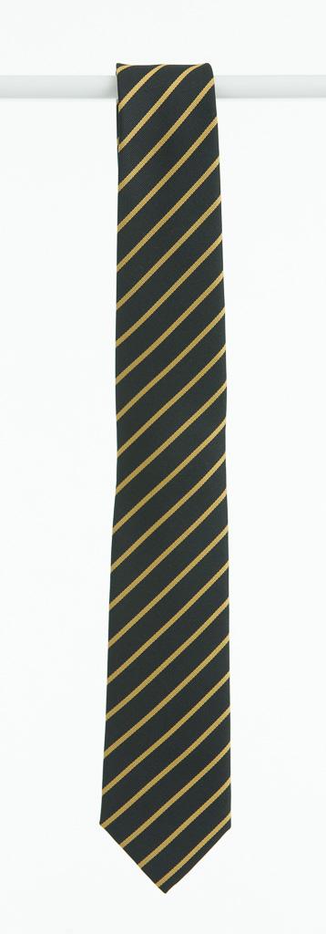 Blakestown-Community-School-Senior-Tie