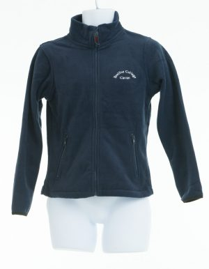 Breifne-College-Cavan-Fleece