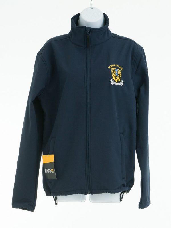 Breifne-College-Cavan-Jacket
