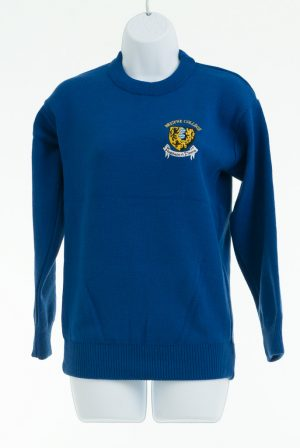 Breifne-College-Cavan-Junior-Knit-Jumper