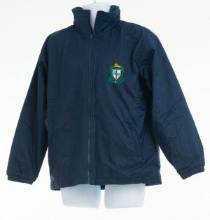 Colaiste-Mhuire-Jacket