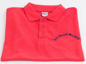 Currin-NS-Polo-Shirt