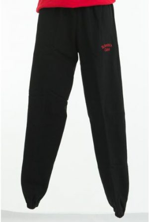 Dominican-Convent-Cabra-Tracksuit-Bottoms