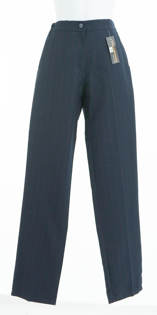 Dominican-Convent-Cabra Trousers