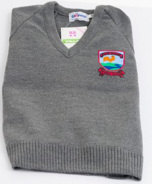Drumkilly-NS-Knit-Jumper