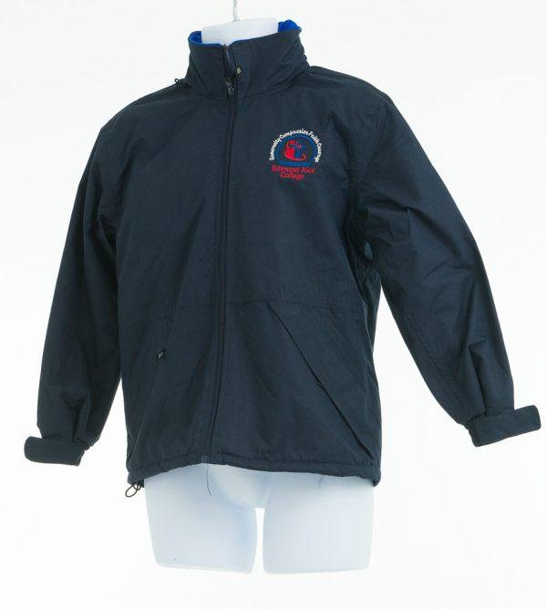 Edmund-Rice-College-Jacket