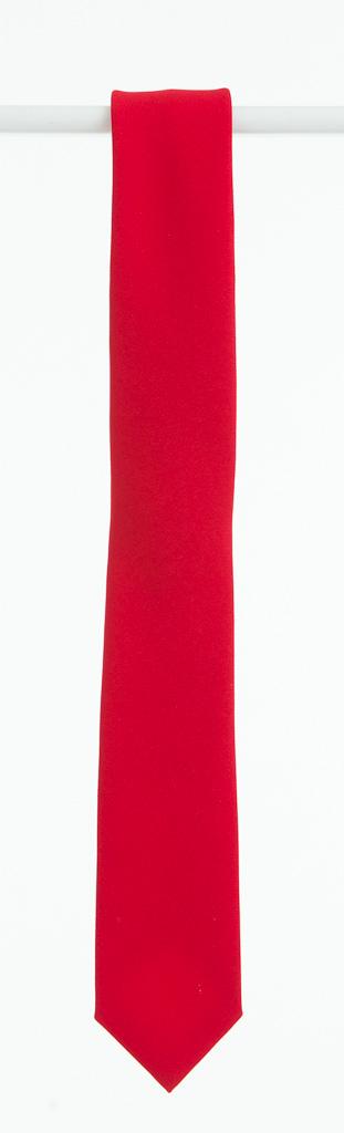 Edmund-Rice-Collage-Tie
