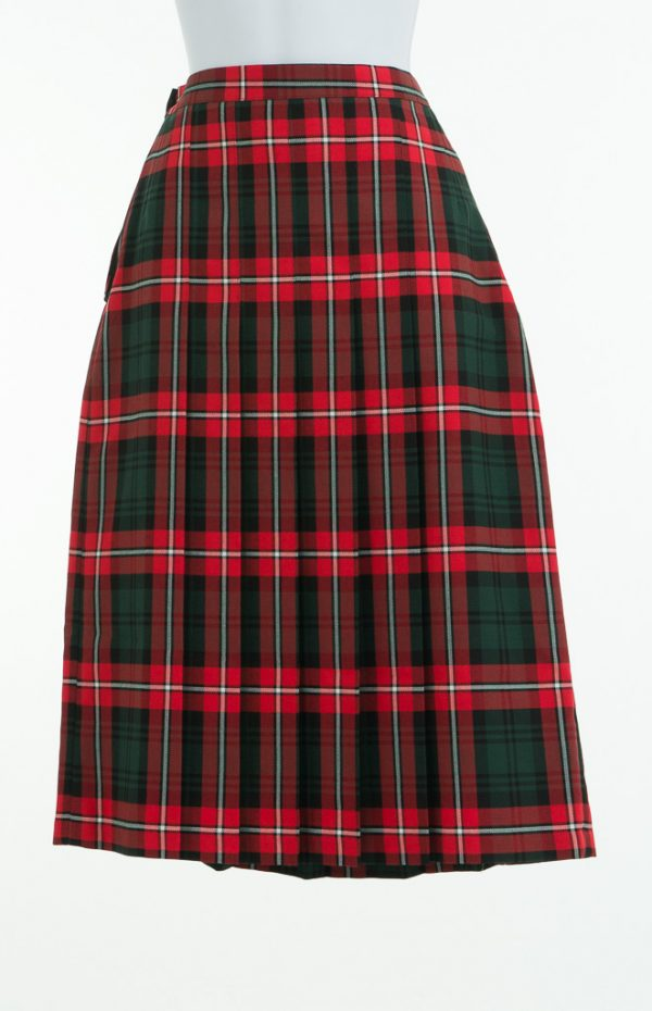 Gorey-Community-School-Skirt