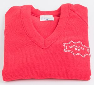 Kildallan-NS-Knit-Jumper