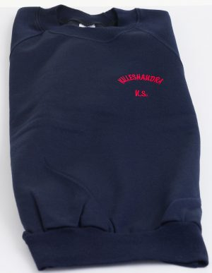 Killeshandra-Church-of-Ireland-Sweatshirt