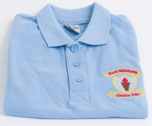 Killinkere-NS-Polo-Shirt