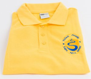 Mullahoran-Central-NS-Polo-Shirt
