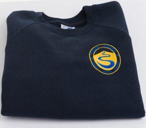 Mullahoran-Central-NS-Sweatshirt
