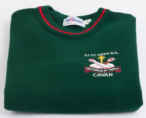 St-Clares-NS-Cavan-Knit-Jumper
