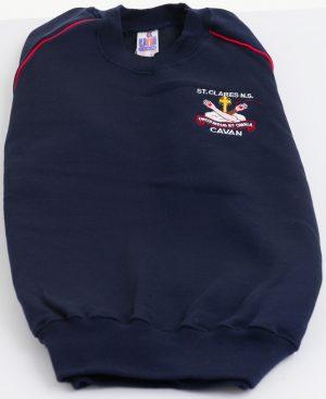 St-Clares-NS-Cavan-Sweatshirt