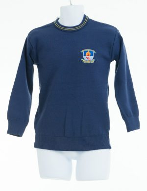 St-Mogues-College-Knit-Jumper