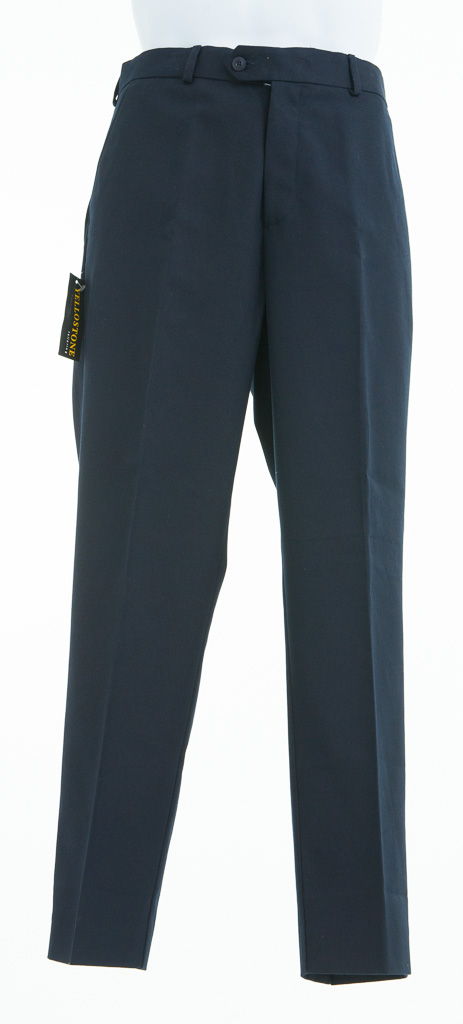 Boys-Trousers-Slim-Yellowstone-Navy