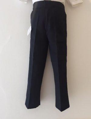 Generic-Trousers-Zip-Clip-Navy-1
