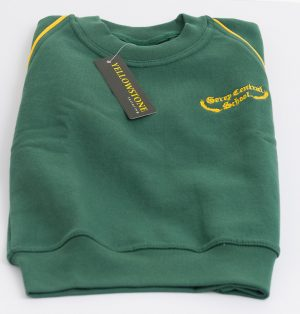Gorey-Central-Sweatshirt