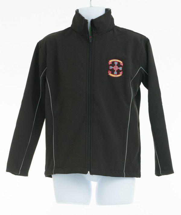 Hartstown-Community-School-Jacket