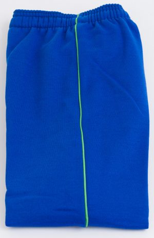 Mary-Help-of-Christians-Tracksuit-Bottoms-Blue
