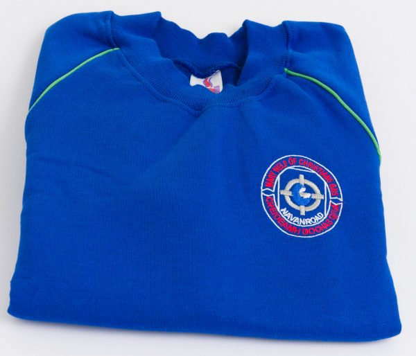 Mary-Help-of-Christians-Tracksuit-Top-Blue