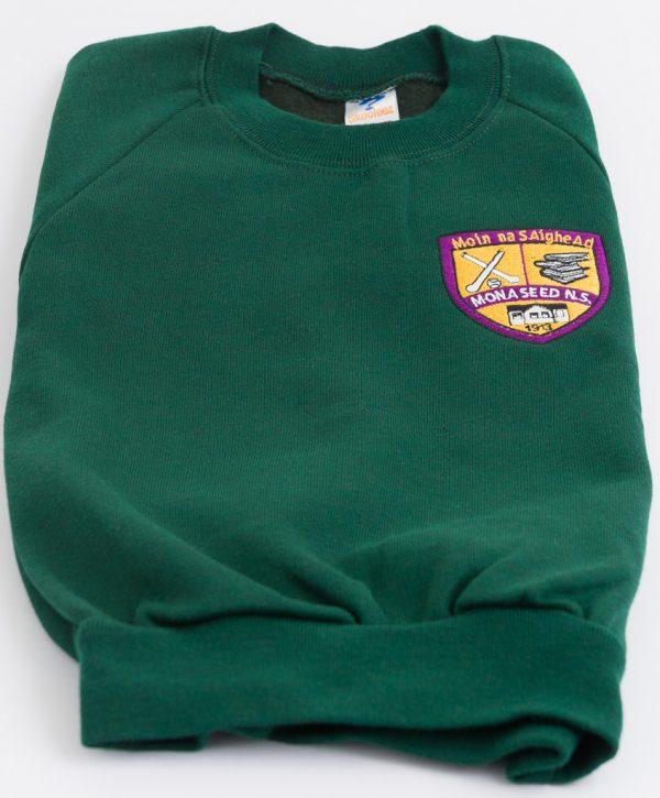 Monaseed-NS-Sweatshirt