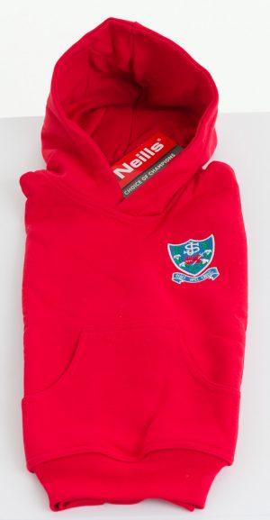Mount-Sackville-Primary-Hoodie