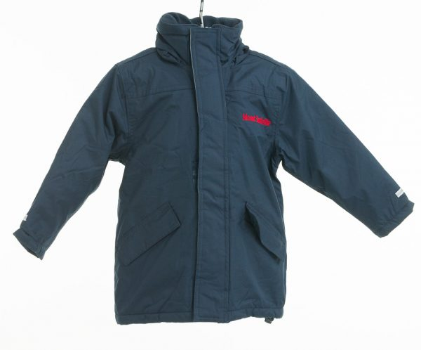 Mount-Sackville-Primary-Jacket