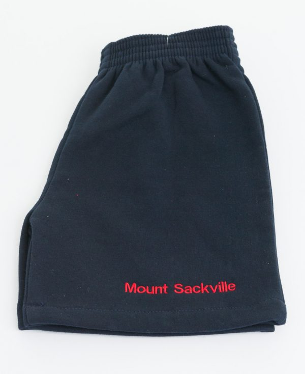 Mount-Sackville-Primary-Tracksuit-Shorts