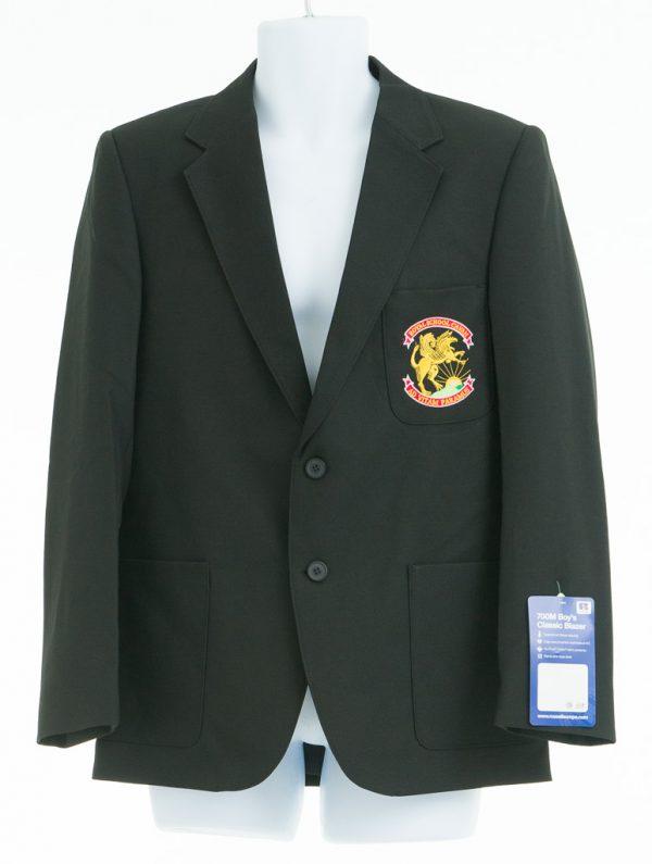 Royal-School-Navan-Boys-Blazer