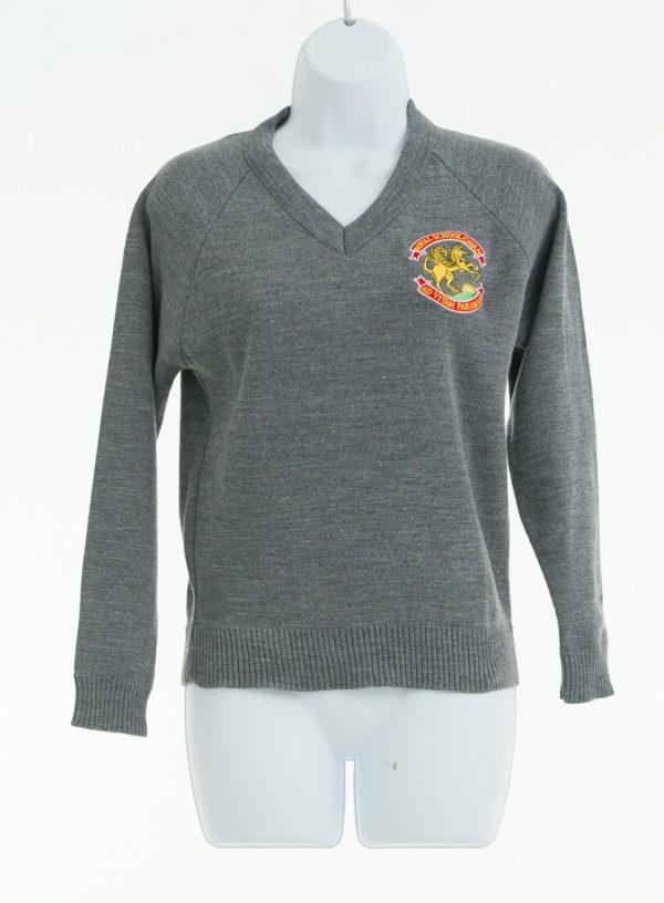 Royal-School-Navan-Boys-Knit-Jumper