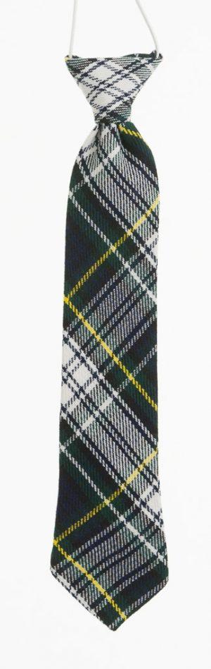 Scoil-Oilibheir-Tie