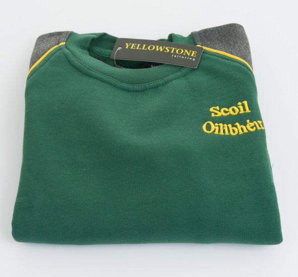 Scoil-Oilibheir-Tracksuit-Top