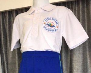 Scoil-Sinead-Pelletstown-Polo-Shirt