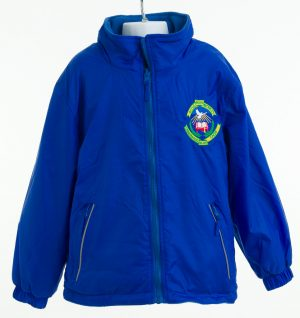 St-Bosco-Snr-Jacket