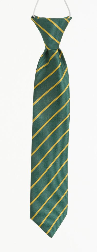 St-Bosco-Snr-Tie