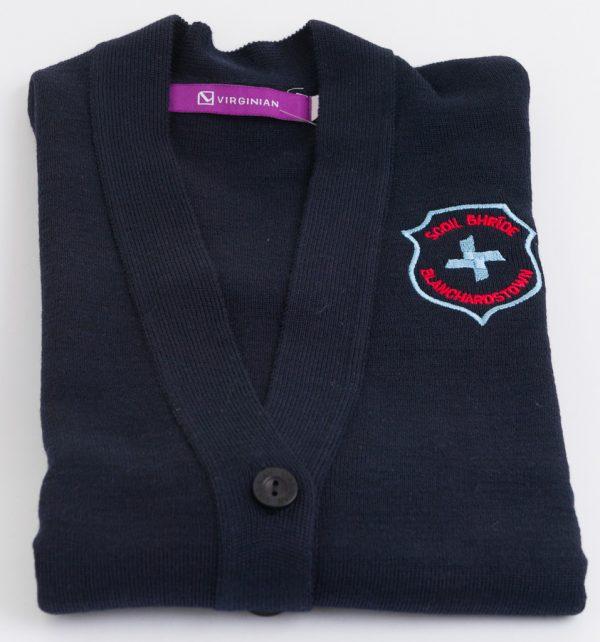St-Brigids-Blanch-Knit-Cardigan