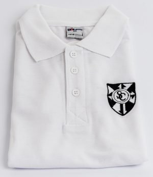 St-Catherines-Snr-Polo-Shirt